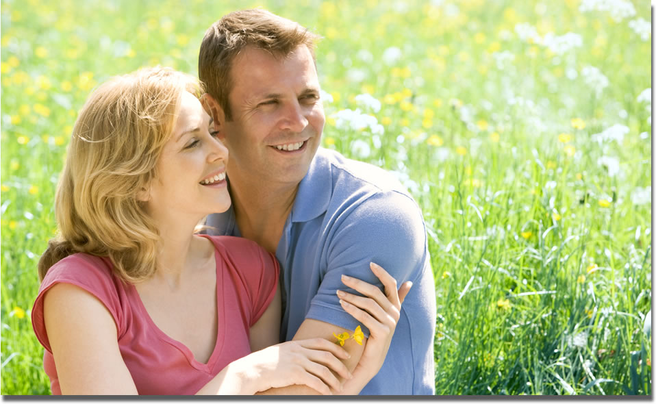 dating voor hoger opgeleide singles Lelystad
